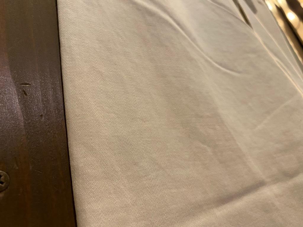 マグネッツ神戸店 6/19(土)Superior入荷! #6 Military Trousers!!!_c0078587_14203930.jpg