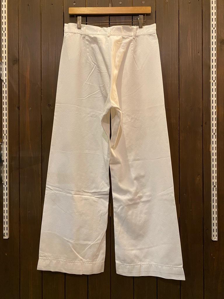 マグネッツ神戸店 6/19(土)Superior入荷! #6 Military Trousers!!!_c0078587_14210504.jpg