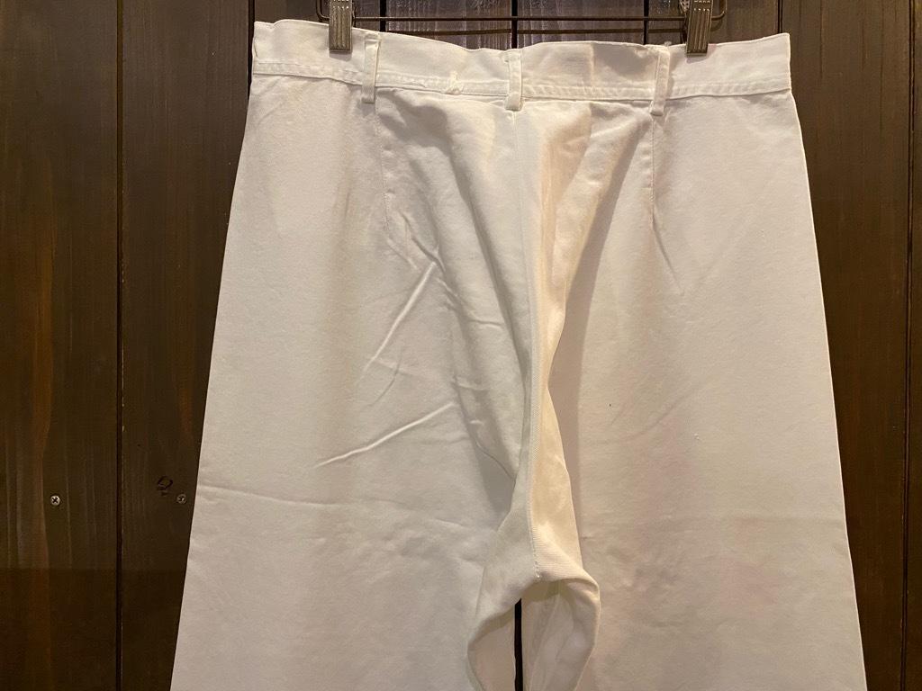 マグネッツ神戸店 6/19(土)Superior入荷! #6 Military Trousers!!!_c0078587_14210562.jpg