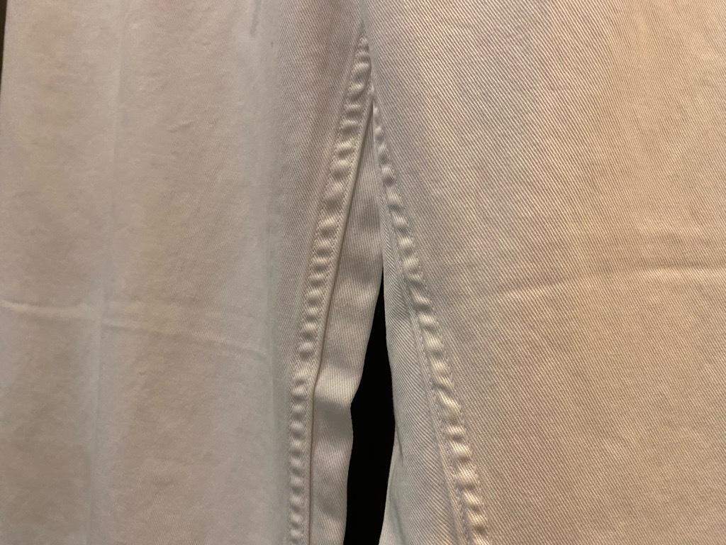 マグネッツ神戸店 6/19(土)Superior入荷! #6 Military Trousers!!!_c0078587_14210572.jpg