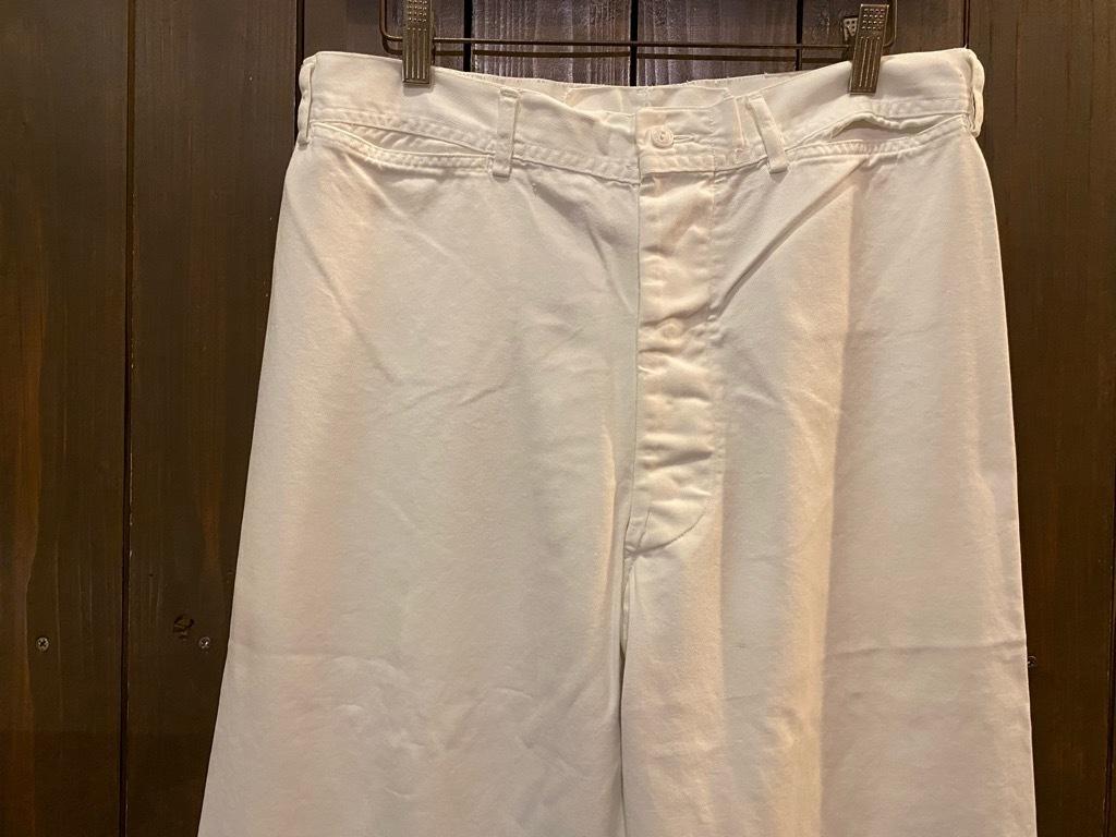 マグネッツ神戸店 6/19(土)Superior入荷! #6 Military Trousers!!!_c0078587_14210628.jpg