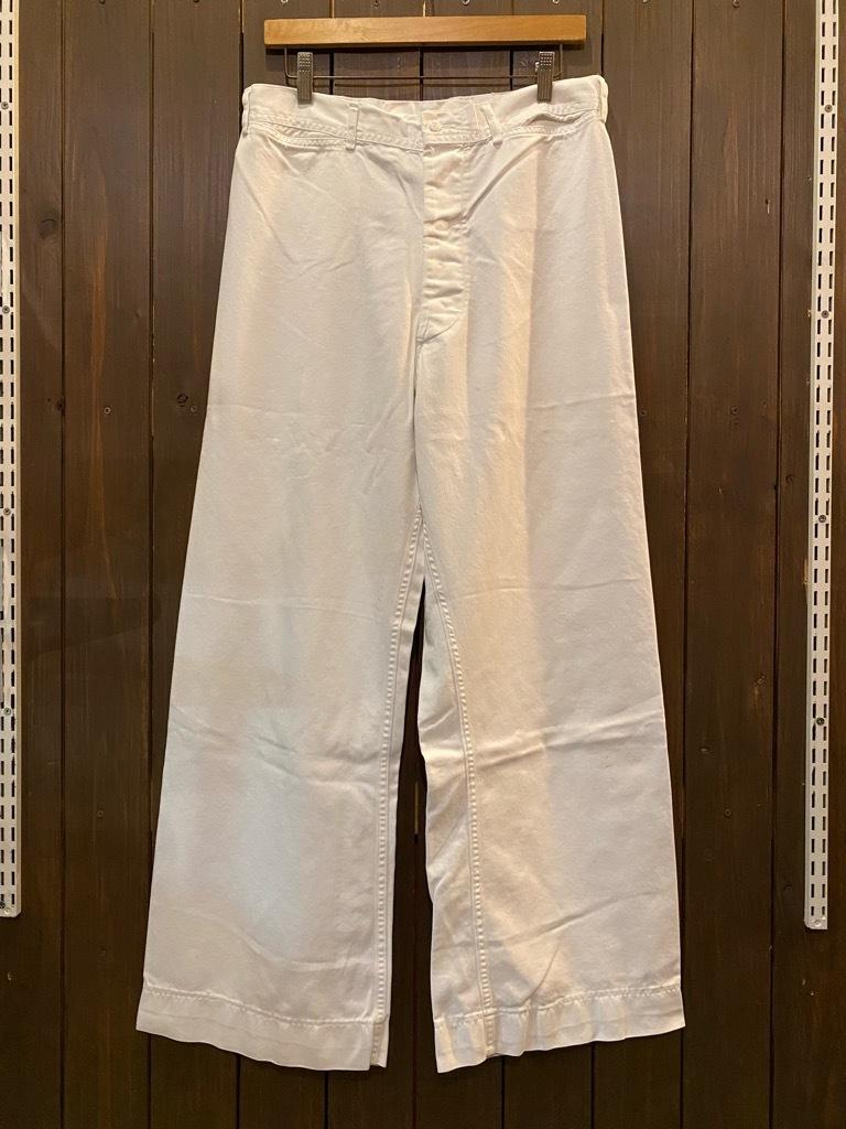 マグネッツ神戸店 6/19(土)Superior入荷! #6 Military Trousers!!!_c0078587_14210646.jpg