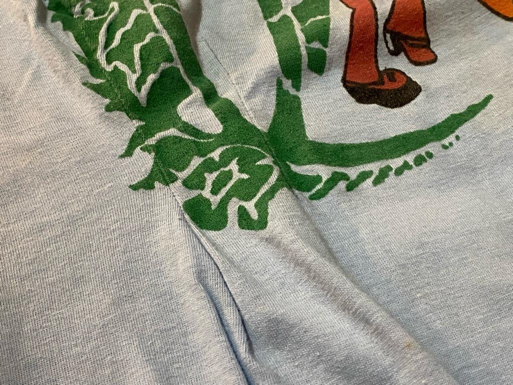 マグネッツ神戸店 6/19(土)Superior入荷! #5 Printed T-Shirt !!!_c0078587_14261021.jpg