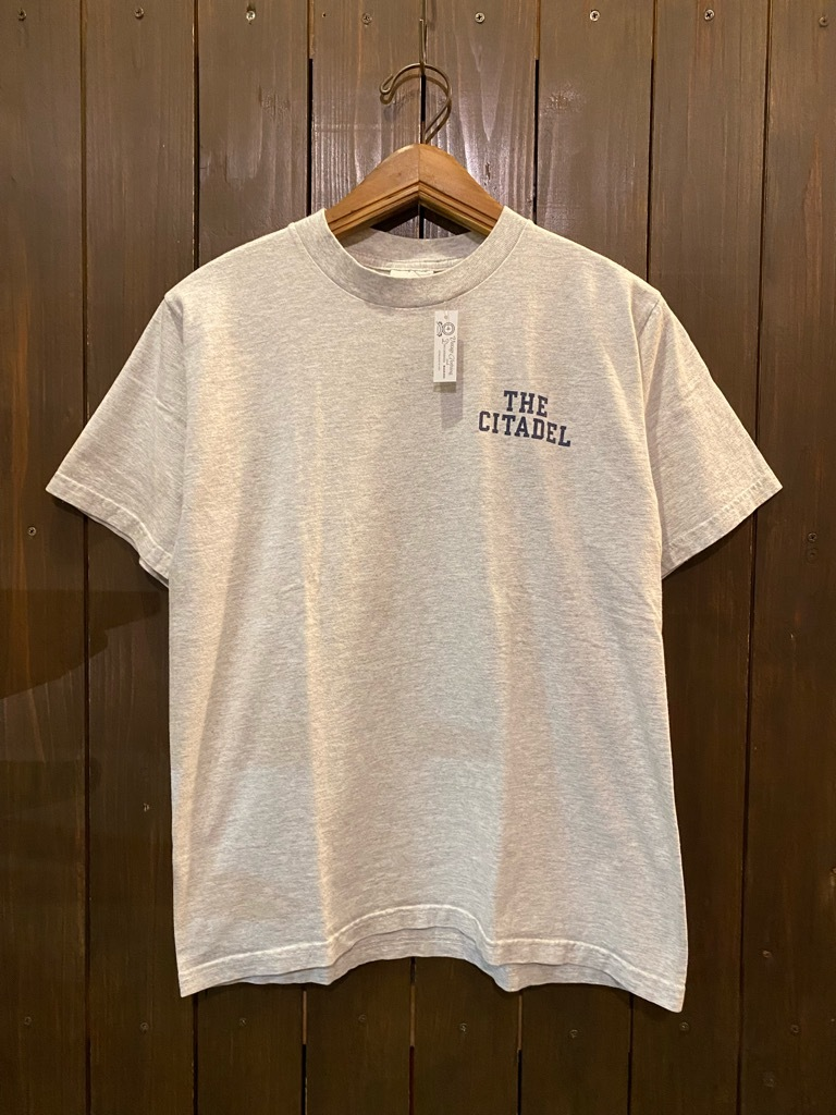 マグネッツ神戸店 6/19(土)Superior入荷! #5 Printed T-Shirt !!!_c0078587_15014086.jpg