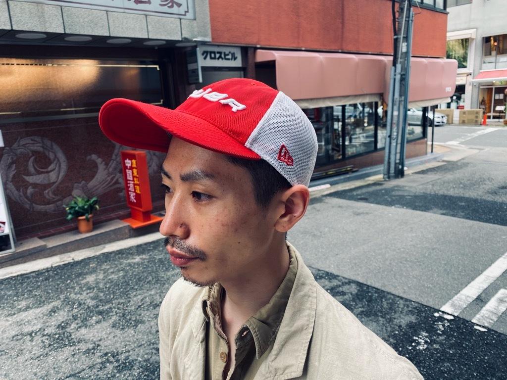 マグネッツ神戸店 6/19(土)Superior入荷! #4 NEW ERA 59FIFTY!!!_c0078587_16091239.jpg