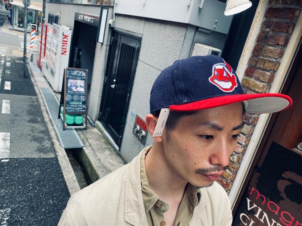マグネッツ神戸店 6/19(土)Superior入荷! #4 NEW ERA 59FIFTY!!!_c0078587_16091326.jpg