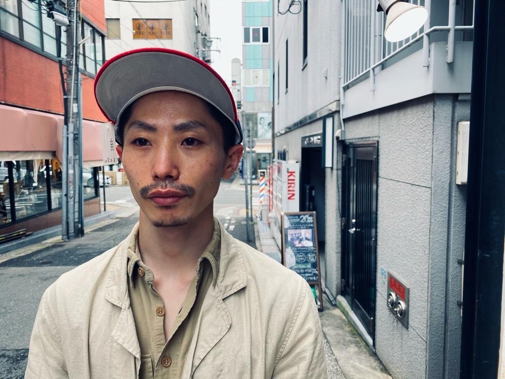 マグネッツ神戸店 6/19(土)Superior入荷! #4 NEW ERA 59FIFTY!!!_c0078587_16091338.jpg