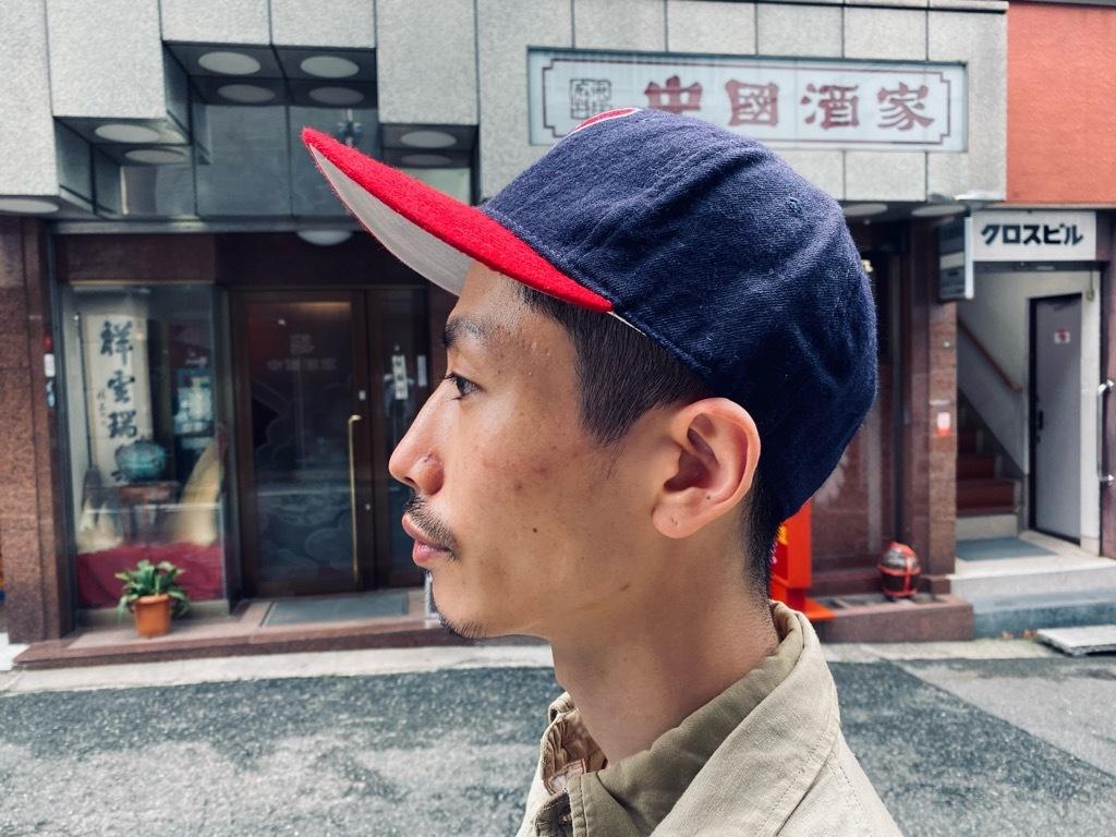 マグネッツ神戸店 6/19(土)Superior入荷! #4 NEW ERA 59FIFTY!!!_c0078587_16091379.jpg