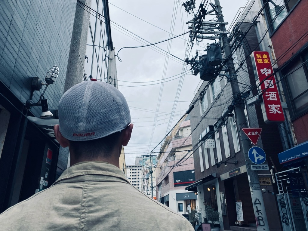 マグネッツ神戸店 6/19(土)Superior入荷! #4 NEW ERA 59FIFTY!!!_c0078587_16091383.jpg