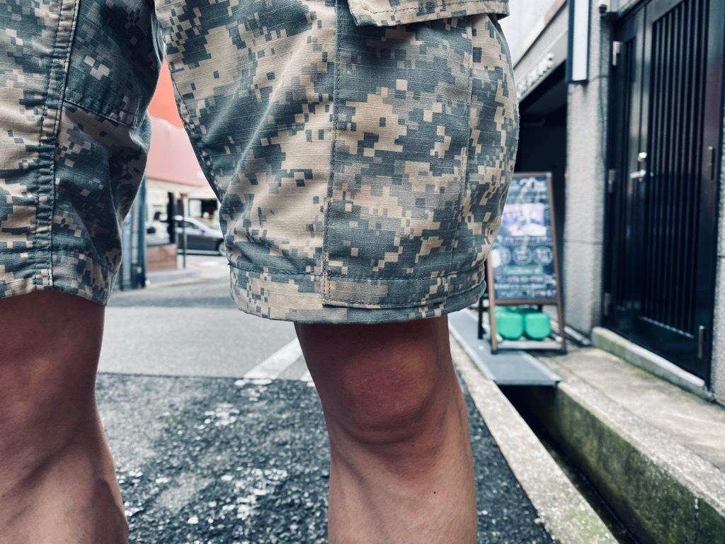 マグネッツ神戸店 6/19(土)Superior入荷! #6 Military Trousers!!!_c0078587_19004635.jpg