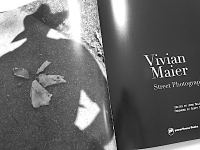 Vivian Maier_b0055196_16081483.jpg