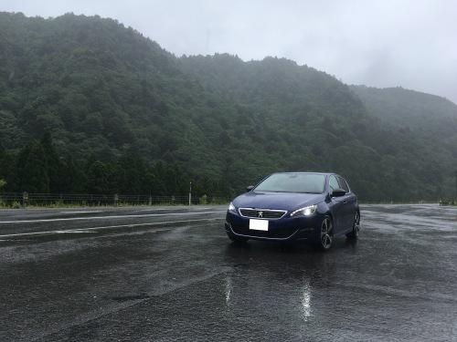 名古屋から京都への道程(R421経由)_b0004229_16525225.jpeg