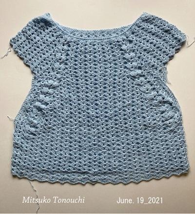 糸の重量     a weight of yarn_b0029036_12305352.jpg