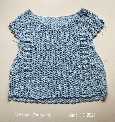 糸の重量     a weight of yarn_b0029036_12310265.jpg