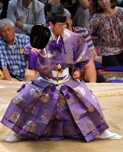 江戸城の式典と武家装束_a0277742_13561954.jpeg