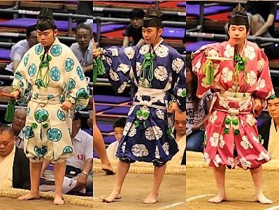 江戸城の式典と武家装束_a0277742_14025519.jpg