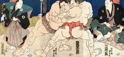 江戸城の式典と武家装束_a0277742_14135660.jpg