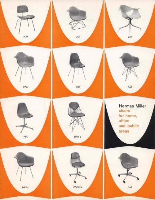 6月26日(土)マグネッツ大阪店ヴィンテージ家具入荷日!! #1 HermanMiller Eames編!! ArmShellChair,SideShellChair!!_c0078587_21395809.jpg