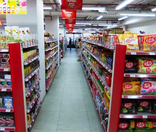 日本のキットカットやラムネは、米国で人気なのです_b0007805_00424054.jpg