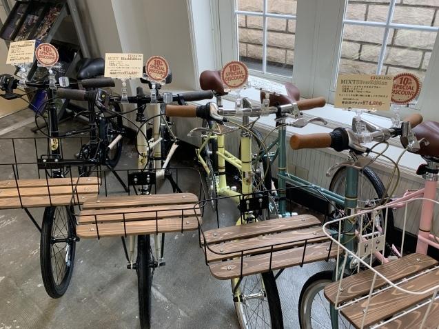 自転車特価情報_d0197762_15152583.jpeg