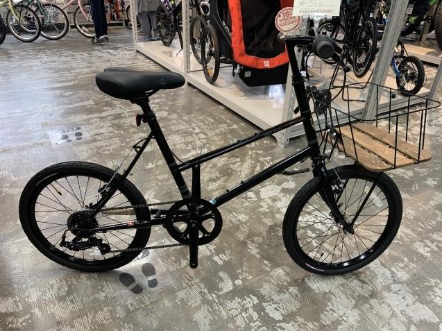 自転車特価情報_d0197762_15160291.jpeg