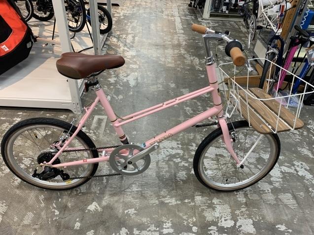自転車特価情報_d0197762_15201749.jpeg