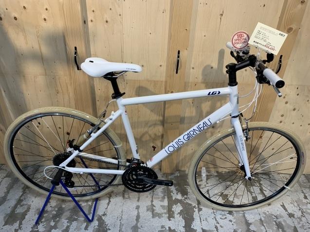自転車特価情報_d0197762_15280890.jpeg