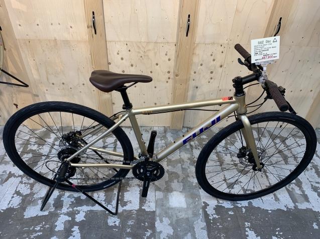 自転車特価情報_d0197762_15292344.jpeg