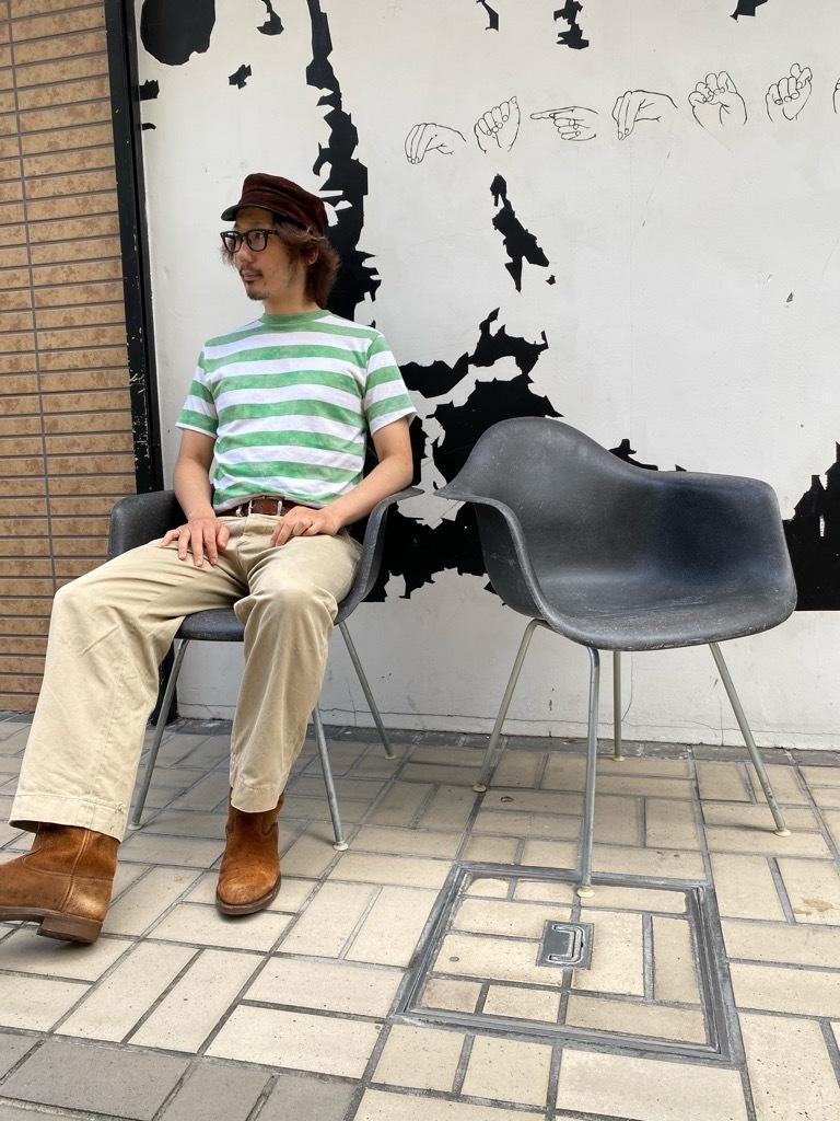 6月26日(土)マグネッツ大阪店ヴィンテージ家具入荷日!! #1 HermanMiller Eames編!! ArmShellChair,SideShellChair!!_c0078587_16592378.jpg