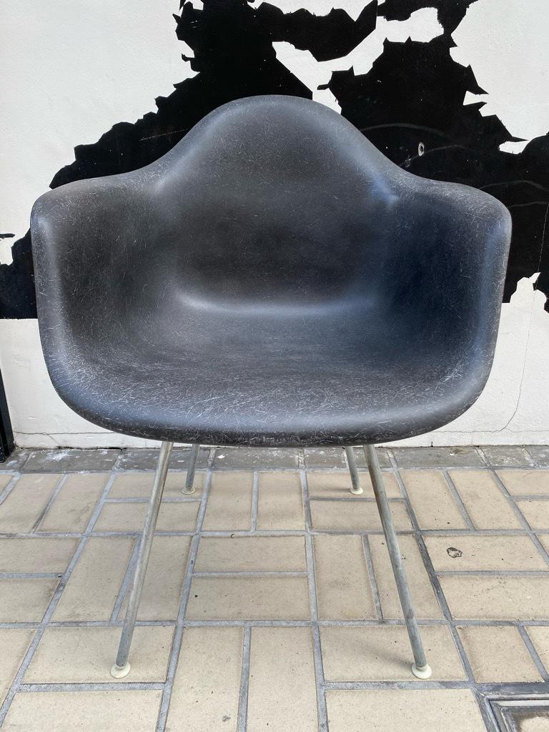 6月26日(土)マグネッツ大阪店ヴィンテージ家具入荷日!! #1 HermanMiller Eames編!! ArmShellChair,SideShellChair!!_c0078587_16592769.jpg