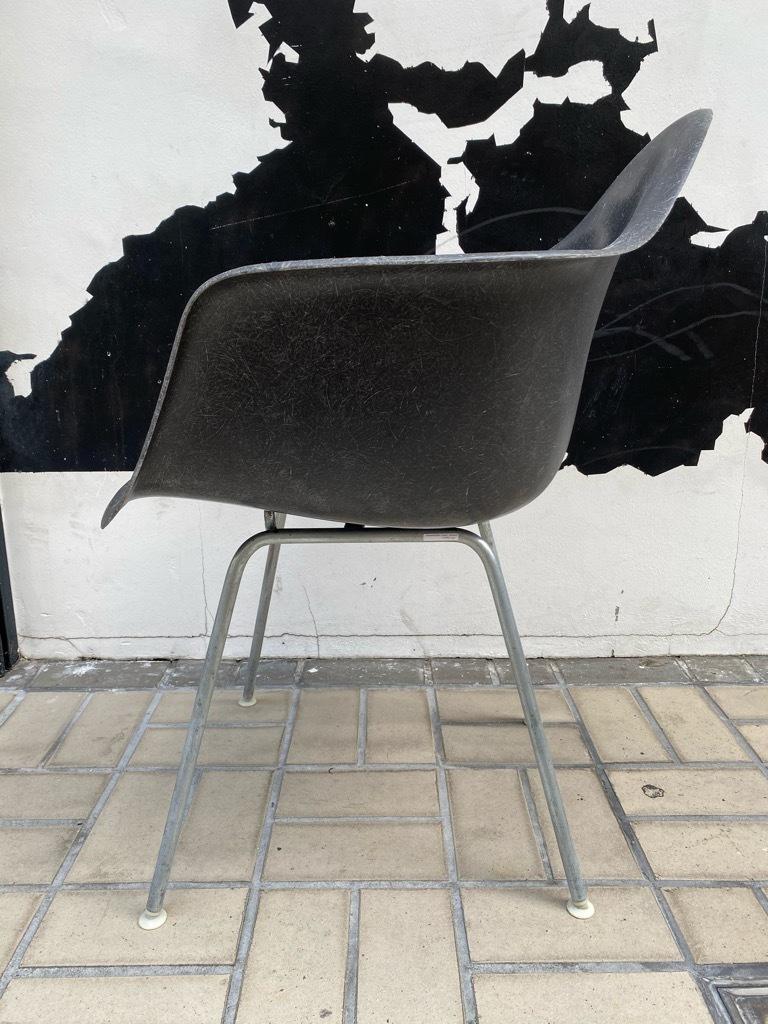 6月26日(土)マグネッツ大阪店ヴィンテージ家具入荷日!! #1 HermanMiller Eames編!! ArmShellChair,SideShellChair!!_c0078587_16592913.jpg