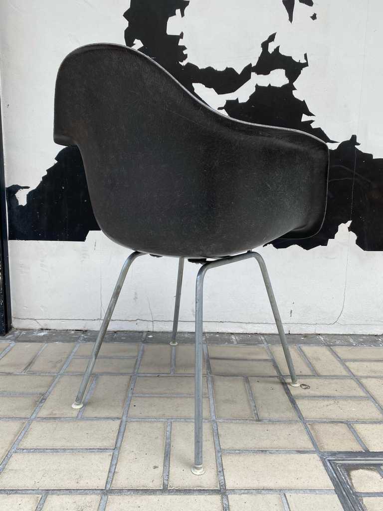6月26日(土)マグネッツ大阪店ヴィンテージ家具入荷日!! #1 HermanMiller Eames編!! ArmShellChair,SideShellChair!!_c0078587_16593057.jpg