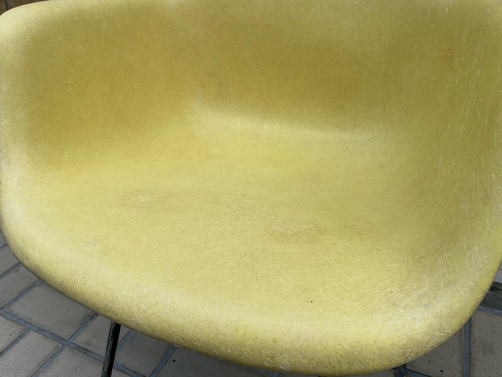6月26日(土)マグネッツ大阪店ヴィンテージ家具入荷日!! #1 HermanMiller Eames編!! ArmShellChair,SideShellChair!!_c0078587_17043012.jpg