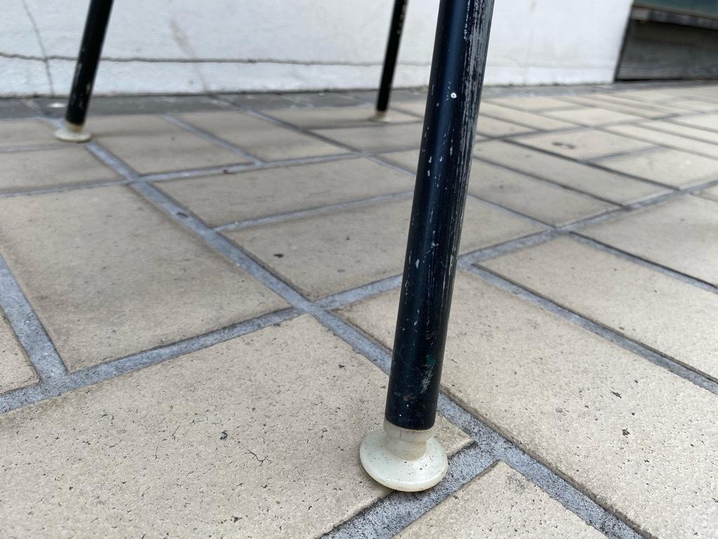 6月26日(土)マグネッツ大阪店ヴィンテージ家具入荷日!! #1 HermanMiller Eames編!! ArmShellChair,SideShellChair!!_c0078587_17043259.jpg