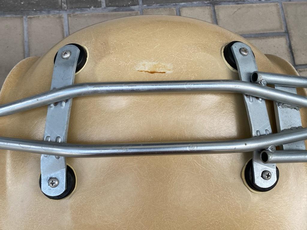 6月26日(土)マグネッツ大阪店ヴィンテージ家具入荷日!! #1 HermanMiller Eames編!! ArmShellChair,SideShellChair!!_c0078587_17112548.jpg