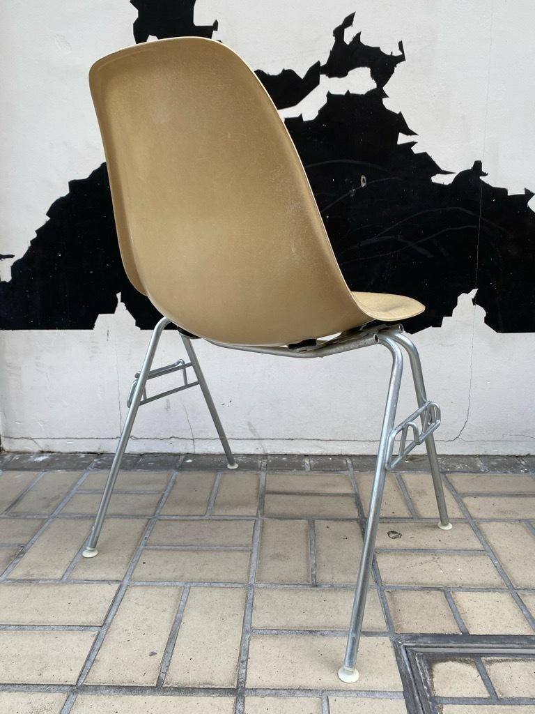 6月26日(土)マグネッツ大阪店ヴィンテージ家具入荷日!! #1 HermanMiller Eames編!! ArmShellChair,SideShellChair!!_c0078587_17122410.jpg