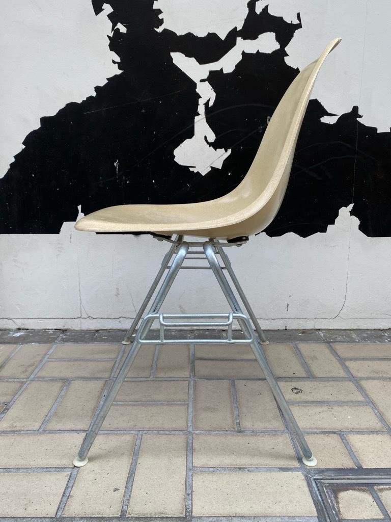 6月26日(土)マグネッツ大阪店ヴィンテージ家具入荷日!! #1 HermanMiller Eames編!! ArmShellChair,SideShellChair!!_c0078587_17135016.jpg