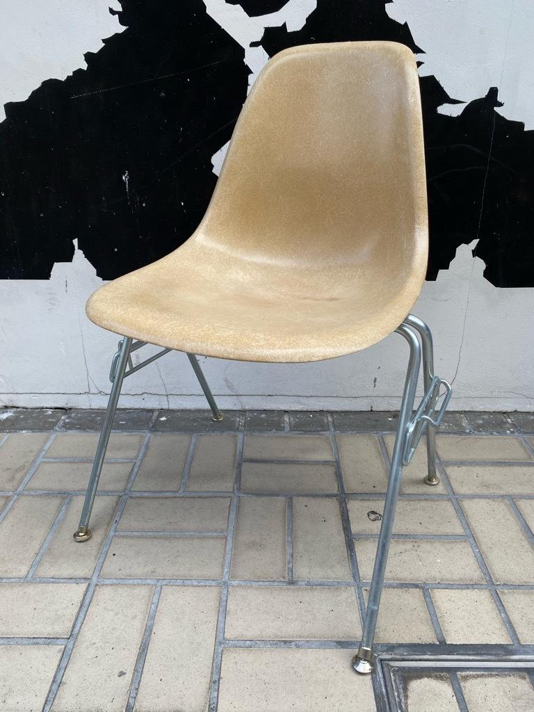 6月26日(土)マグネッツ大阪店ヴィンテージ家具入荷日!! #1 HermanMiller Eames編!! ArmShellChair,SideShellChair!!_c0078587_17160948.jpg