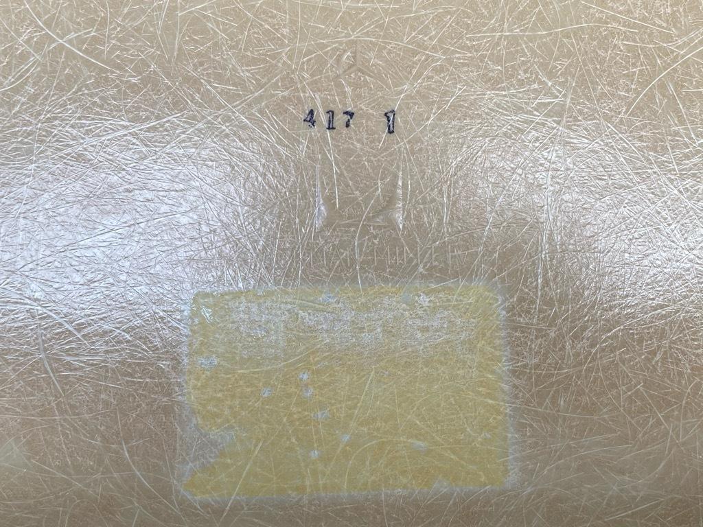 6月26日(土)マグネッツ大阪店ヴィンテージ家具入荷日!! #1 HermanMiller Eames編!! ArmShellChair,SideShellChair!!_c0078587_17161837.jpg