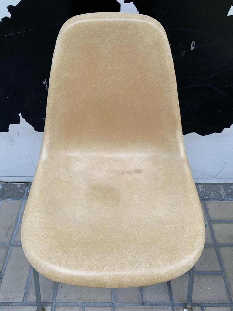 6月26日(土)マグネッツ大阪店ヴィンテージ家具入荷日!! #1 HermanMiller Eames編!! ArmShellChair,SideShellChair!!_c0078587_17162870.jpg