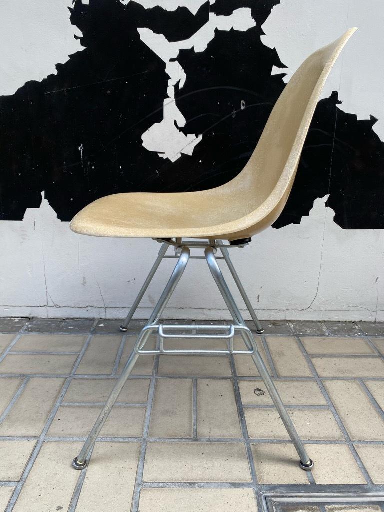 6月26日(土)マグネッツ大阪店ヴィンテージ家具入荷日!! #1 HermanMiller Eames編!! ArmShellChair,SideShellChair!!_c0078587_17171818.jpg