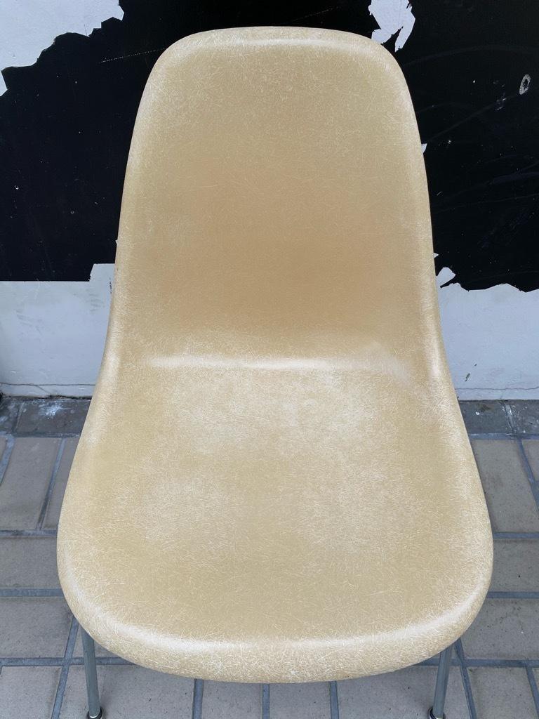 6月26日(土)マグネッツ大阪店ヴィンテージ家具入荷日!! #1 HermanMiller Eames編!! ArmShellChair,SideShellChair!!_c0078587_17172840.jpg