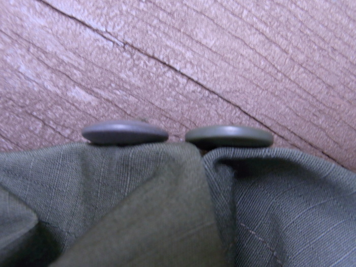 ジャングルファティーグジャケット比べてみた。 もう中田SESSLERで、いいんじゃね?_a0164296_22131838.jpg