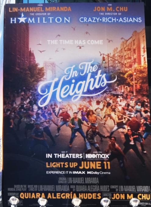 タイムズ・スクエアで見かけた映画版『イン・ザ・ハイツ』の巨大看板_b0007805_23194882.jpg