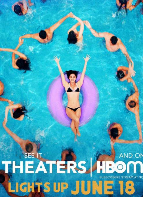 タイムズ・スクエアで見かけた映画版『イン・ザ・ハイツ』の巨大看板_b0007805_23242913.jpg
