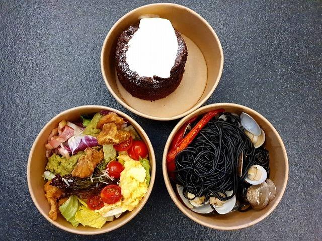 早朝6時からの争奪戦でゲットしたお夕飯 - メイフェの幸せ&美味しいいっぱい~in 台湾
