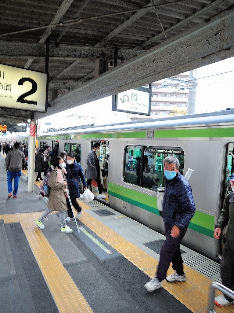 ある風景:Shirahata, Oguchi@Yokohama #7 / fin_d0393923_23361793.jpg