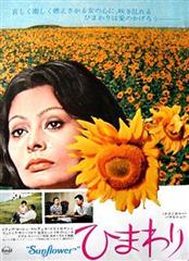 チェンマイの街や野を彩る花々とそのエピソード(第9回)_d0159325_17414121.png