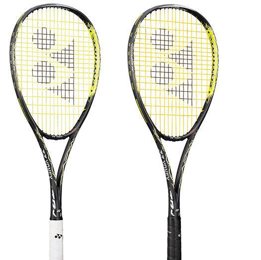 ヨネックス・ソフトテニスラケット、新シリーズ発売のご案内_a0151444_10033488.jpg