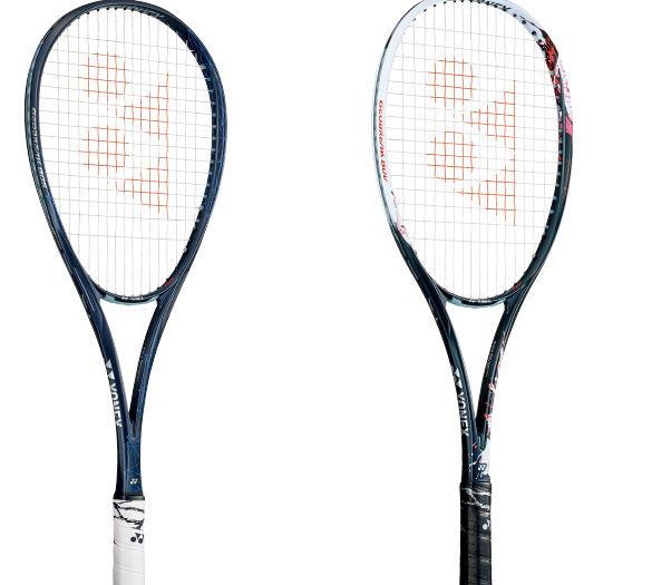 ヨネックス・ソフトテニスラケット、新シリーズ発売のご案内_a0151444_10071528.jpg